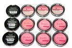 12 x Collection Powder Blush | Cream Duo | 3 Shades | RRP £36